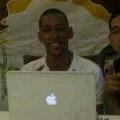 Freelancer Arturo M.