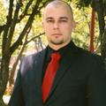 Freelancer Luis F. G. L.