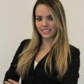 Freelancer Karina A.
