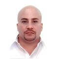 Freelancer Richard B.
