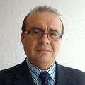 Freelancer MARCO A. A. G.