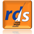 Freelancer RDS R. D. S. R. S.