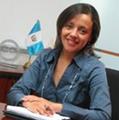 Freelancer Christabel C.