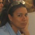 Freelancer BIBIANA R.