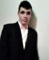 Freelancer Vitor F. d. F.