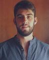 Freelancer Matias T.