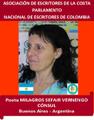 Freelancer Milagros S.