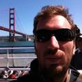 Freelancer Leonel W.