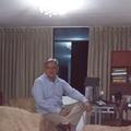 Freelancer Walter M.