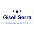 Freelancer Giselli Serra