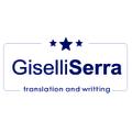 Freelancer Giselli Serra