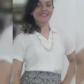 Freelancer Ana P. G. C.