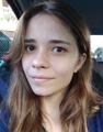 Freelancer Rebecca V.