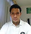 Freelancer Camilo A. G.