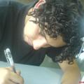 Freelancer Luis E. G. G.