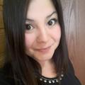 Freelancer Sylvia A.