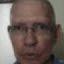 Freelancer Juan J. M. P.