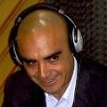 Freelancer Edgar