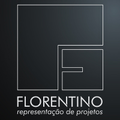 Freelancer Florentino R. d. P.