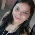 Freelancer angelica s.