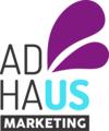 Freelancer Adhaus M.