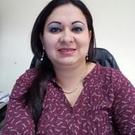 Freelancer Viviana B. s.