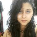 Freelancer Valéria B.
