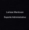Freelancer Larissa M. d. S.