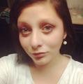 Freelancer Antonella G.