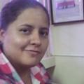 Freelancer Liseth V.