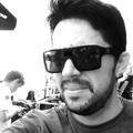 Freelancer Rodolfo A.