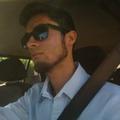 Freelancer Jaime A. O. V.