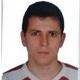 Freelancer Yovanny G.