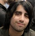 Freelancer Ezequiel Z.