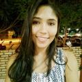 Freelancer Maria R. M. d. S.