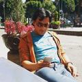 Freelancer Luis O. P. G.