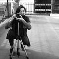 Freelancer Magdal.
