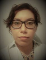 Freelancer Alina V.