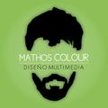 Freelancer Mathos C.