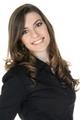 Freelancer Pamela Z.