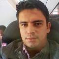 Freelancer Luis F. M. P.