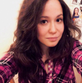 Freelancer Lourdes N.