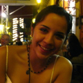 Freelancer Helena J.