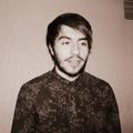 Freelancer Andrew L.