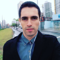 Freelancer Marco P.