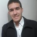 Freelancer Edgar Z.