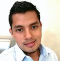 Freelancer Luis E. S.