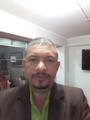 Freelancer Disytelimport C.