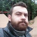 Freelancer Ernesto B.