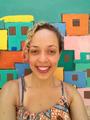 Freelancer Fernanda J.